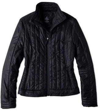 Prana Kasi Jacket