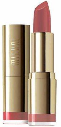 Milani Color Statement Lipstick $6.29 thestylecure.com