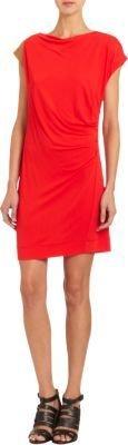 VPL Neo Shift Dress