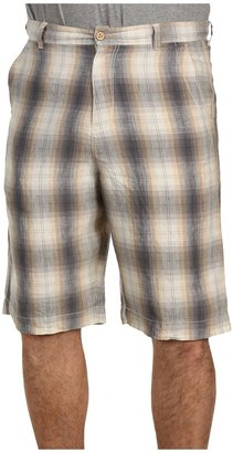 Tommy Bahama Big & Tall Made In The Shade Shorts