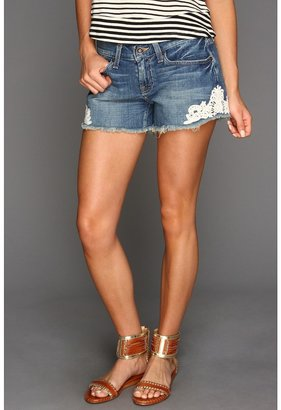 Lucky Brand Cut Off Riley Short