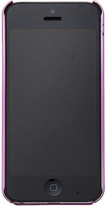 MICHAEL Michael Kors iPhone 5 Case, Tech Monogram Embossed