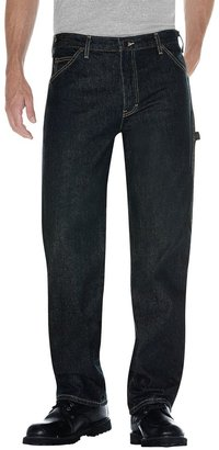 Dickies Relaxed-Fit Carpenter Jeans - Big & Tall
