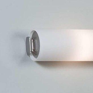 Illuminating Experiences Lighting Visual 2 Bath Bar
