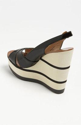 Kate Spade 'damara' Sport Sandal