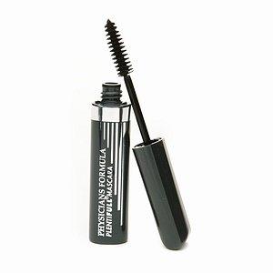 Physicians Formula PlentiFull Thickening Mascara, Midnight Black 1196