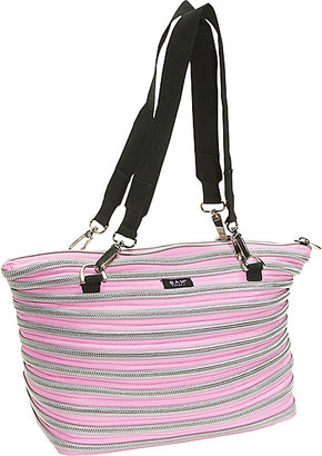 BAM Bags Tote Bag