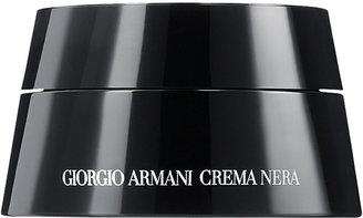 Giorgio Armani Women's Crema Nera Reviving Eye Compact