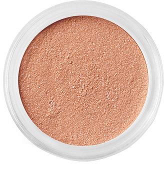 Vanilla Sugar BareMinerals Peach Eyecolor Eye Shadow, 0.02 oz