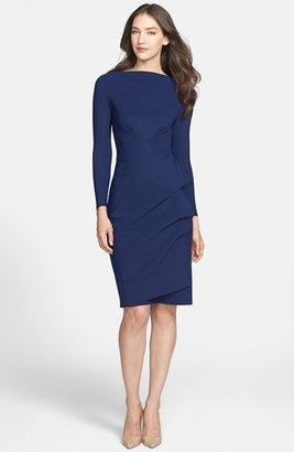 Cassandra La Petite Robe by Chiara Boni 'Cassandra' Dress