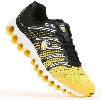 K-Swiss tubes run 100 running shoes - men
