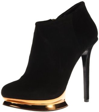 Dolce Vita Women's Fez Ankle Boot
