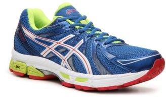 Asics GEL-Exalt Lightweight Running Shoe - Mens