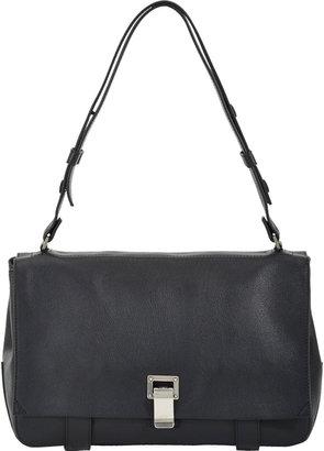 Proenza Schouler Courier Shoulder Bag