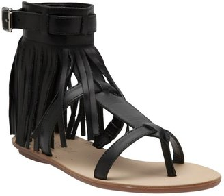 Loeffler Randall 'Sienna' sandal